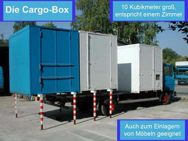 10 kubikmeter container absetzcontainer bernd klebs containerdienst 7cbm kubikmeter. Black Bedroom Furniture Sets. Home Design Ideas